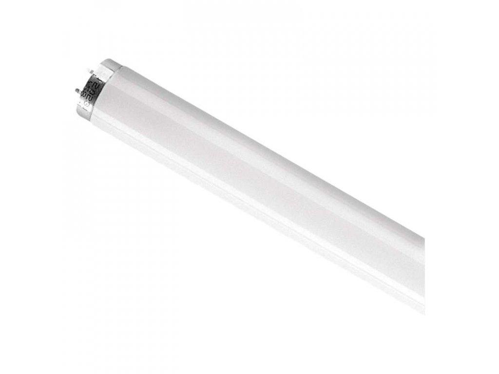 Zářivka OSRAM L 18W 830 60 cm teplá bílá