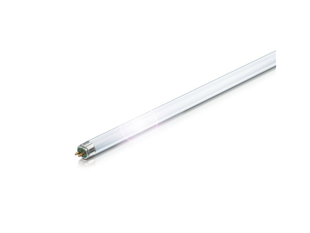 PHILIPS 8W/33-640 G5 TL STANDARD MINI zářivka lineární