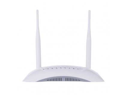 B-link Bezdrátový router 1200M BL-W1200 J59094