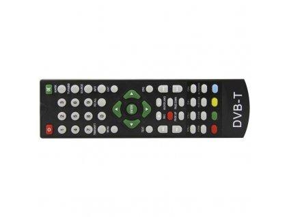 BENsat Dálkový ovladač BEN130 J50984