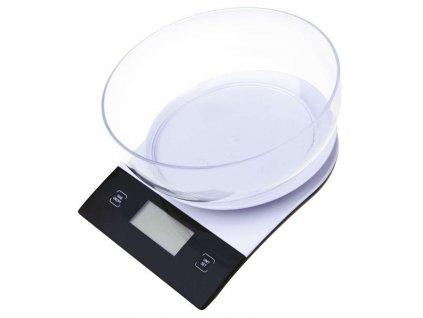EMOS Digitální kuchyňská váha GP-KS026B EV017