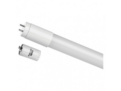 EMOS Lighting LED zářivka PROFI LINEAR T8 18W 120cm studená bílá Z73082