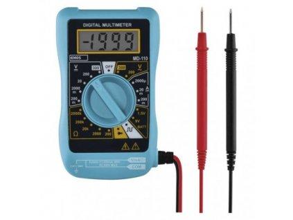 EMOS Multimetr EM320A M0320
