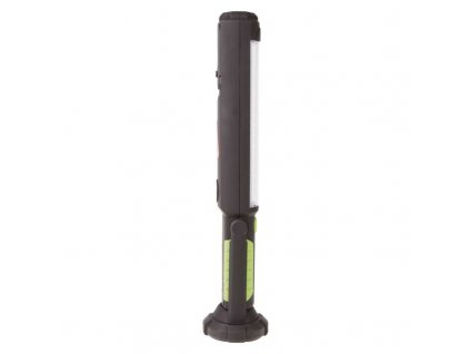 EMOS Nabíjecí svítilna LED E708A, 60+5x LED P4515