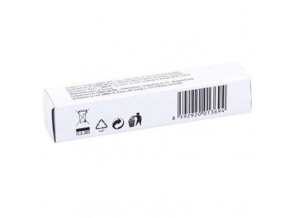 EMOS NiMH akumulátor 3,6V 1Ah pro svítilnu P4513 B9688