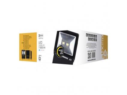 EMOS Lighting LED reflektor HOBBY, 100W denní bílá ZS2250