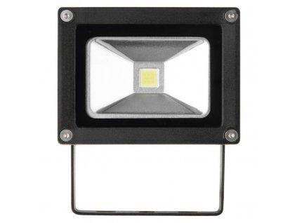 EMOS Lighting LED reflektor HOBBY, 10W neutrální bílá ZS2210