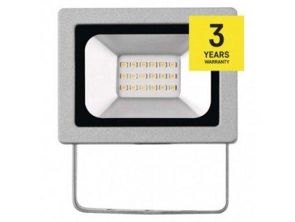 EMOS Lighting LED reflektor PROFI, 10W neutrální bílá ZS2610