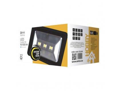 EMOS Lighting LED reflektor HOBBY, 150W denní bílá ZS2260