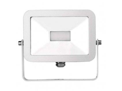 EMOS Lighting LED reflektor FUTURA, 10W denní bílá ZS1810