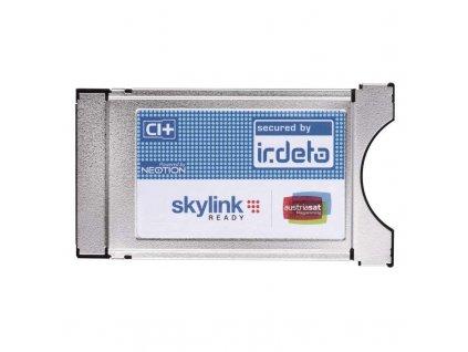 Neotion Rozhraní IRDETO Neotion pro vkládání dekódovacích karet J58887
