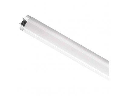 Zářivka OSRAM L 36W 830 120 cm teplá bílá