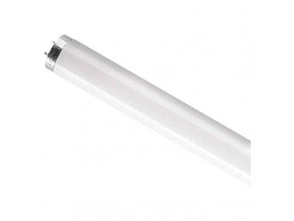 Zářivka OSRAM L 36W 865 120 cm denní bílá
