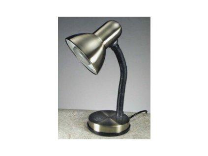 Žárovková stolní lampa Kadet 3082 (max. 1 x 60W) E27 patina Argus