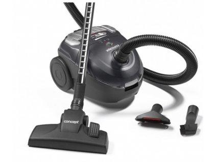 Concept podlahový vysavač VP 8040