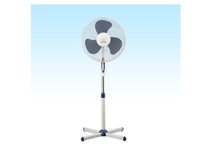 Stojanový ventilátor Orava SF-18