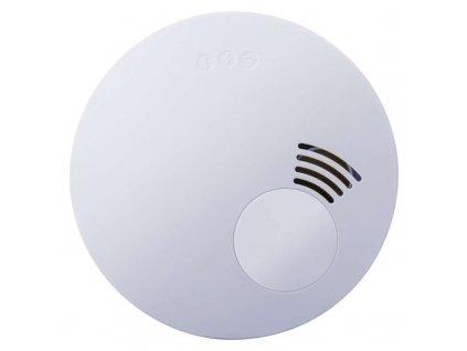 Honeywell Detektor kouře XS100T PH5743