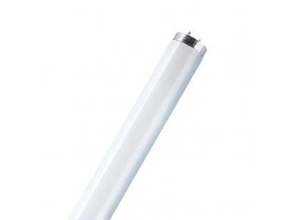 Osram Zářivka OSRAM L30W 840 90cm studená bílá C2319