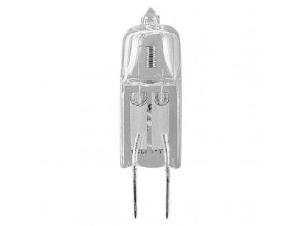 Osram Halogenová žárovka 10W 12V G4 C2400