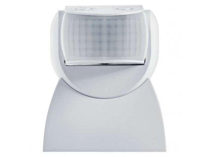 EMOS PIR senzor (pohybové čidlo) IP65 1200W, bílý G1140