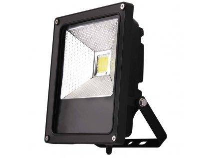EMOS REFLEKTOR LED MCOB 30W HOBBY studená bílá ZS1224