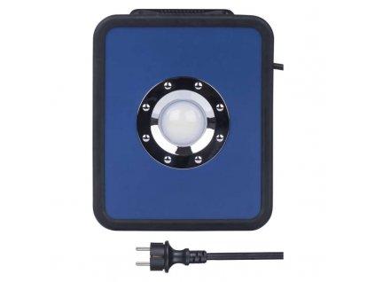 EMOS Lighting LED pracovní světlo přenosné, 36W ZS3110