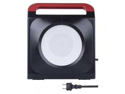 EMOS Lighting LED pracovní světlo 80W ZS3120