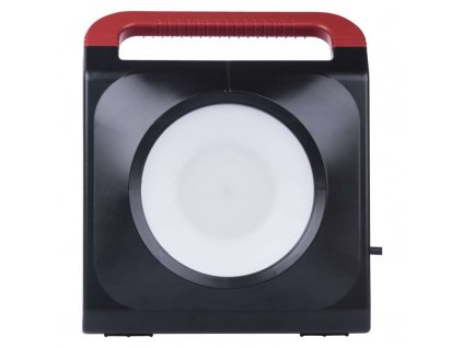 EMOS Lighting LED pracovní světlo 80W SCHUKO ZS3220