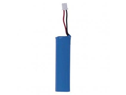 EMOS Náhradní Li-ion akumulátor pro svítilnu P4521, 3,7 V/2,2 Ah B9699