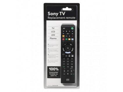 One For All Dálkový ovladač OFA pro TV Sony KE1912