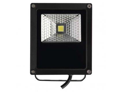 EMOS Lighting LED reflektor HOBBY MCOB, 10W studená bílá ZS1222