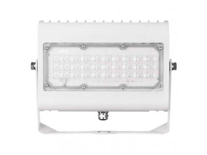EMOS Lighting LED reflektor PROFI PLUS 50W neutrální bílá, bílý ZS2431