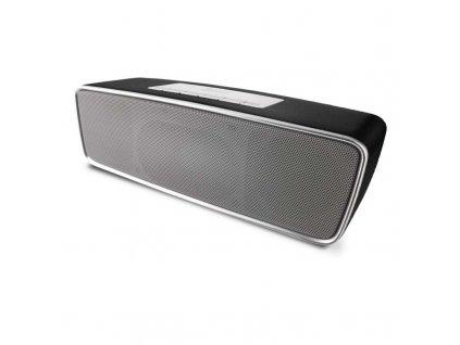 EMOS Soundbox TKL19, černá E0070