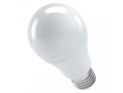 EMOS Lighting LED žárovka Classic A67 20W E27 neutrální bílá ZQ5181