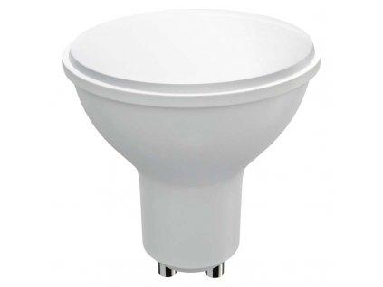 EMOS Lighting LED žárovka Classic MR16 8W GU10 studená bílá ZQ8362