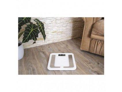 EMOS Digitální osobní váha EV107 EV107