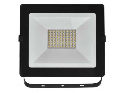 EMOS Lighting LED reflektor HOBBY SLIM, 50W neutrální bílá ZS2241