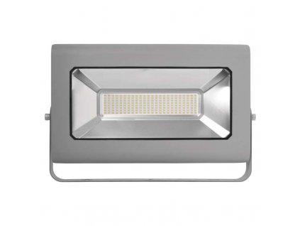 EMOS Lighting LED reflektor PROFI, 150W neutrální bílá, šedý ZS2660