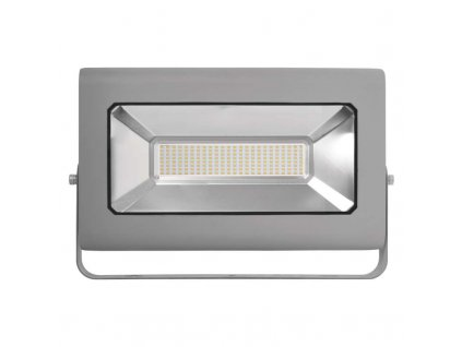 EMOS Lighting LED reflektor PROFI šedý, 150W neutrální bílá ZS2660