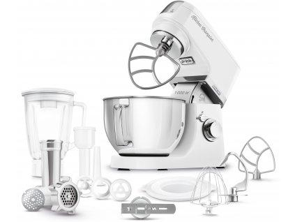 Sencor kuchyňský robot STM 6350WH