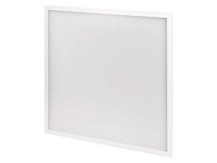 EMOS Lighting LED panel 60×60, čtvercový vestavný bílý, 40W teplá b. UGR ZR5421