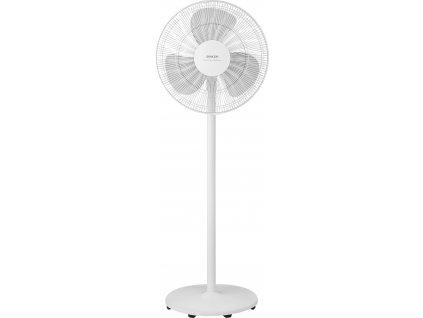 SENCOR stojanový ventilátor SFN 4060WH