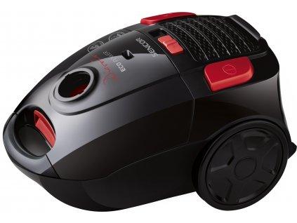 Sencor SVC 6001BK-EUE3 sáčkový vysavač