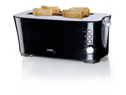 DO961T toast