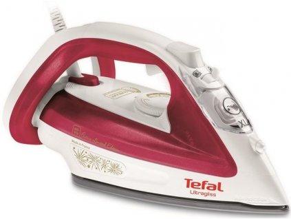 TEFFV4912E0