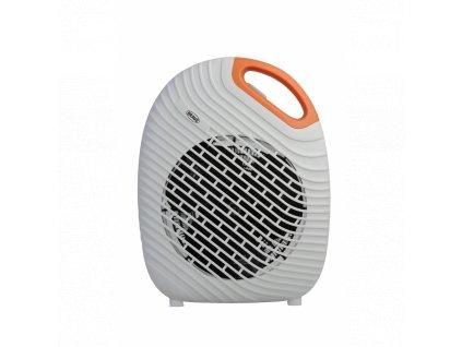 teplovzdusny ventilator b 4624 (1)