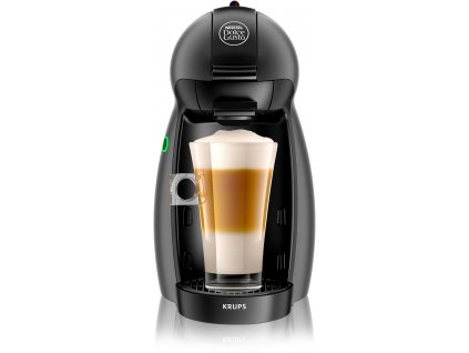 KRUPS KP100B(31) ESPRESSO DOLCE GUSTO