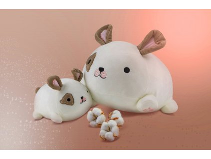 bunny creative