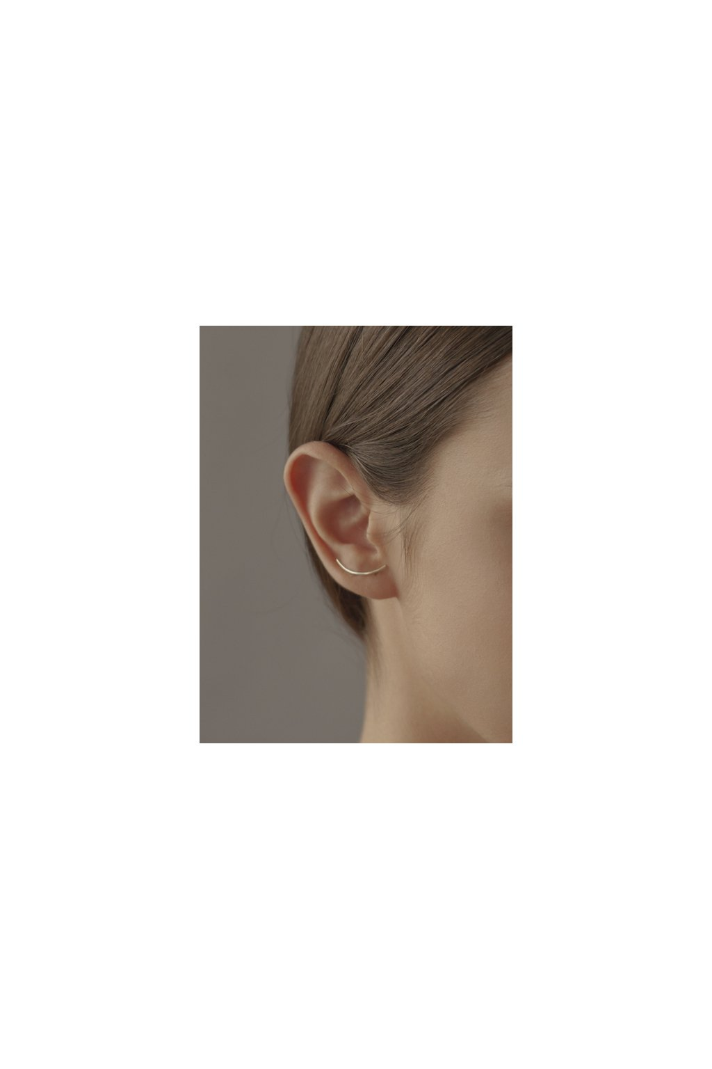 shem authentic ear climber gold 450x600