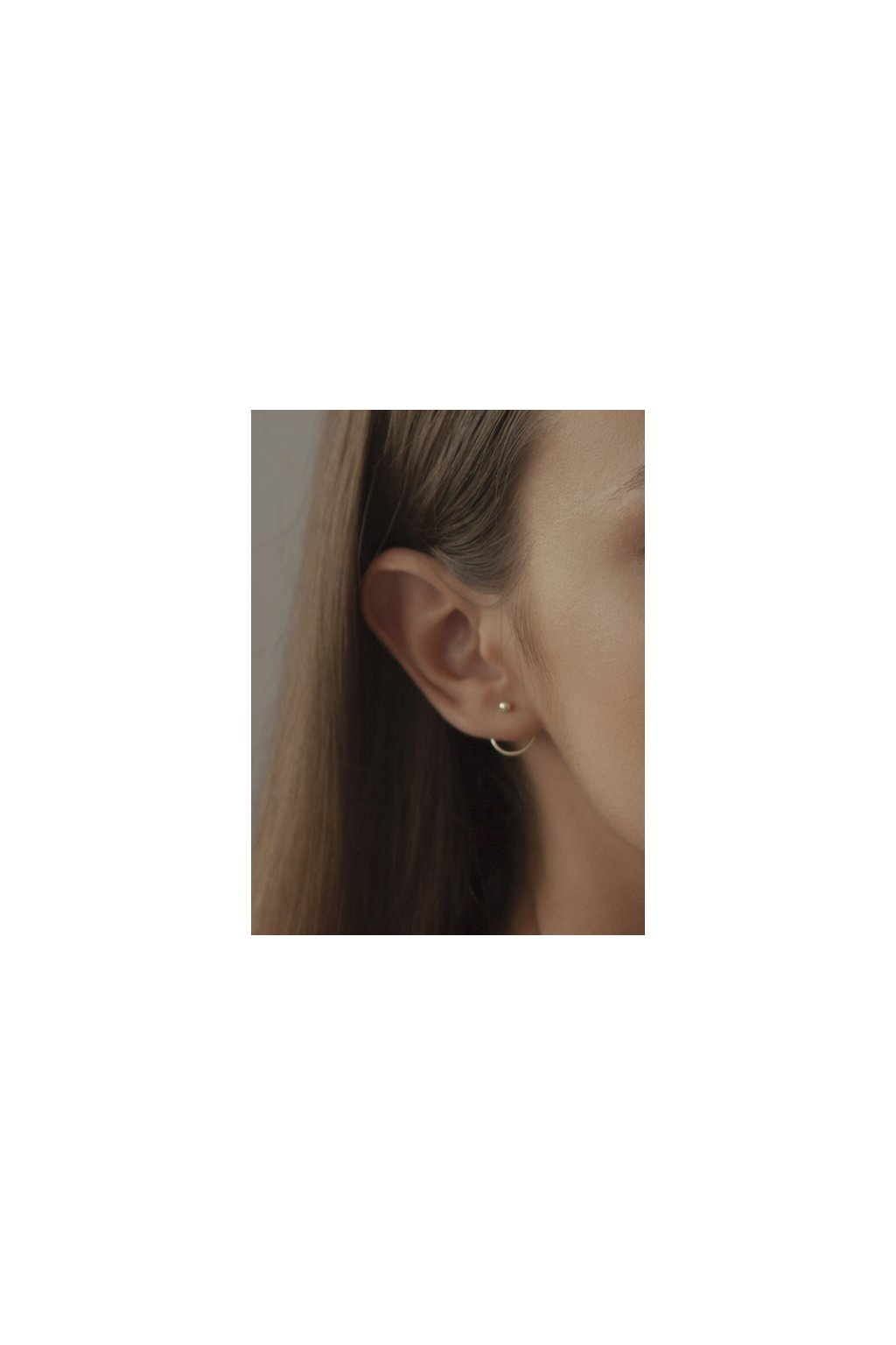 shem authentic twist earring gold 450x600